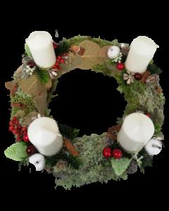 Decoratiuni Advent, cod ARC516