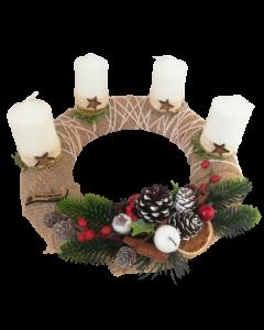 Decoratiuni Advent, cod ARC517