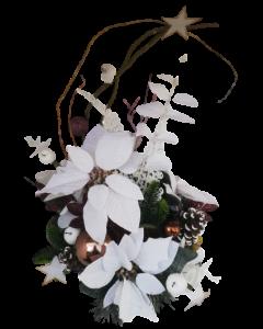 Decoratiuni Craciun, cod ARC518