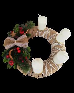 Decoratiuni Advent, cod ARC522