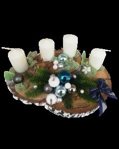 Decoratiuni Advent, cod ARC526