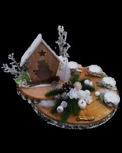Decoratiuni Advent, cod ARC552