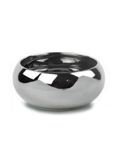 Vas ceramic 19*8 cm, cod 31.055.19