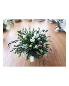 Buchet flori naturale, cod BF06