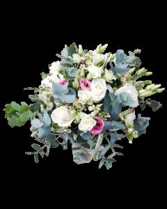 Buchet flori naturale, cod BF39
