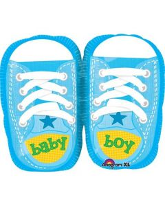 Folie Botosei Baby Boy, cod 28816