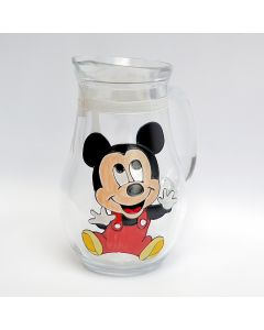 Canta botez Mickey Mouse, cod C20