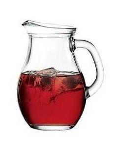 Carafa Vin 1 litru, cod AV01