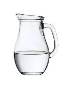 Carafa Vin 500 ml, cod AV02