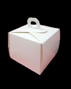 Cutie Prajitura, cod cake box 7