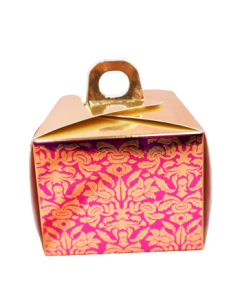 Cutie Prajitura, cod cake box 8
