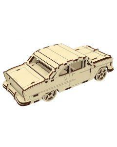 Masina Chevy 55, cod LTEM02