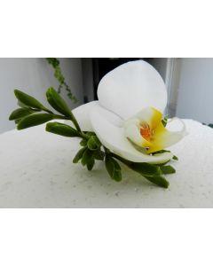 Floare piept, cod CN0134