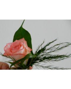 Floare piept, cod CN0142