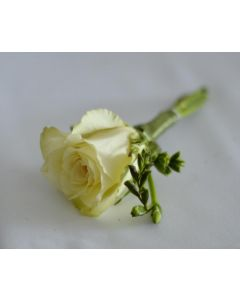 Floare piept, cod CN0155