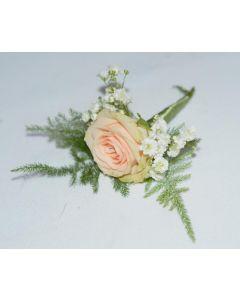 Floare piept, cod CN0160