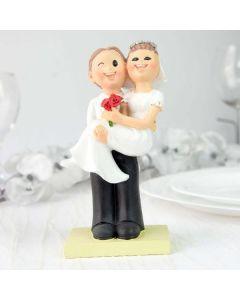 Figurina tort, cod DG718B