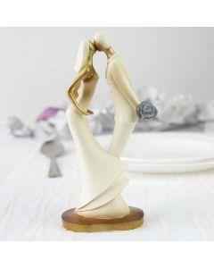 Figurina tort, cod DG93