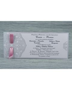 Invitatie nunta 1156