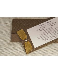 Invitatie nunta 1153