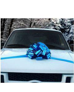 Funda masina albastra 70 mm, cod F303