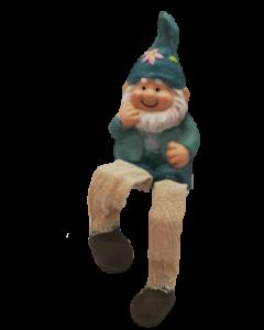 Figurina ceramica, cod FIC02