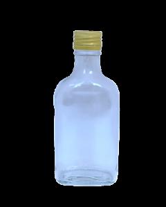 Sticla 100 ml Flask, cod ST110