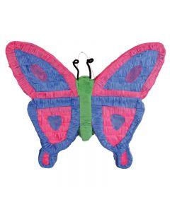 Pinata Fluture, cod 9903141