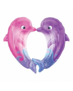 Folie doi delfini, cod A11834