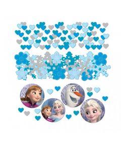 Confetti masa Frozen, cod 999258