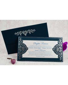 Invitatie nunta 2192