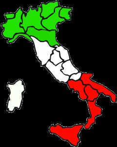 Texte Italiana