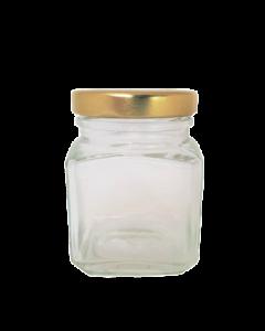 Borcan 106 ml Liguria, cod BST102