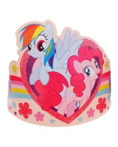 Coronita Little Pony, cod 996369
