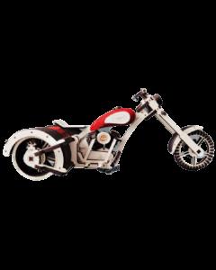 Motocicleta Harley Davidson, cod LTEAM01