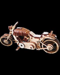 Motocicleta Harley Davidson, cod LTEAM02