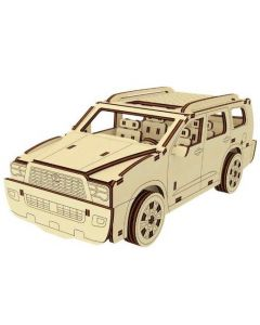Masina Toyota, cod LTEM04