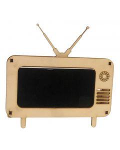 Suport telefon forma TV, cod LTEST02