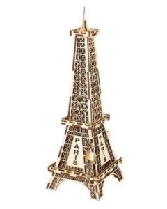Pusculita Turnul Eiffel, cod LTP04