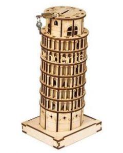 Pusculita Turn Pisa, cod LTP05