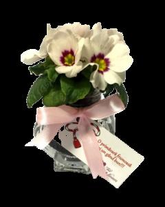 Aranjament floral, cod MAR002