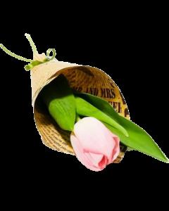 Aranjament floral, cod MAR006