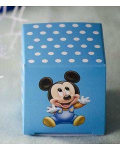 Marturie Mickey, cod 46576_Mickey