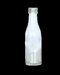 Sticla 50 ml Miniatura, cod ST051