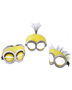 Masca Minioni, cod 998188