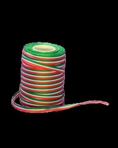 Panglica tricolor HU 5 mm, cod PA07