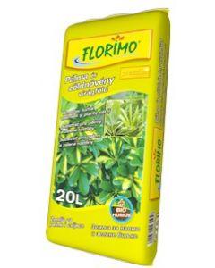 Pamant plante verzi 20 L, cod PF08