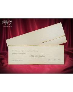 Invitatie nunta 2698 PT