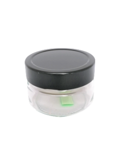Borcan 106 ml Prezioso, cod BST109