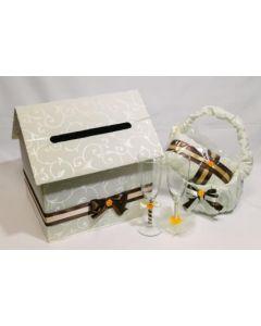 Set accesorii, cod set201